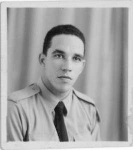 Military ID 1959