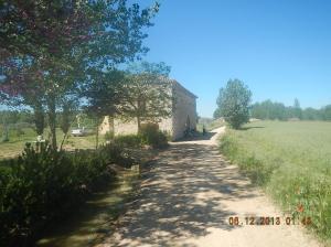 Ermita de San Nicolas