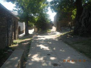 Village of Ramil