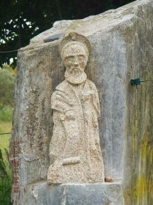 Galician statute